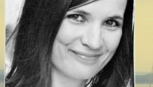 Spotkanie z psycholog Anną Krajewską